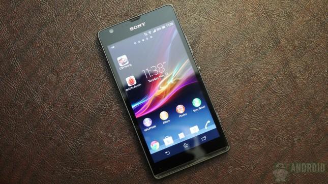 Sony Xperia SP aa 1600 (8)