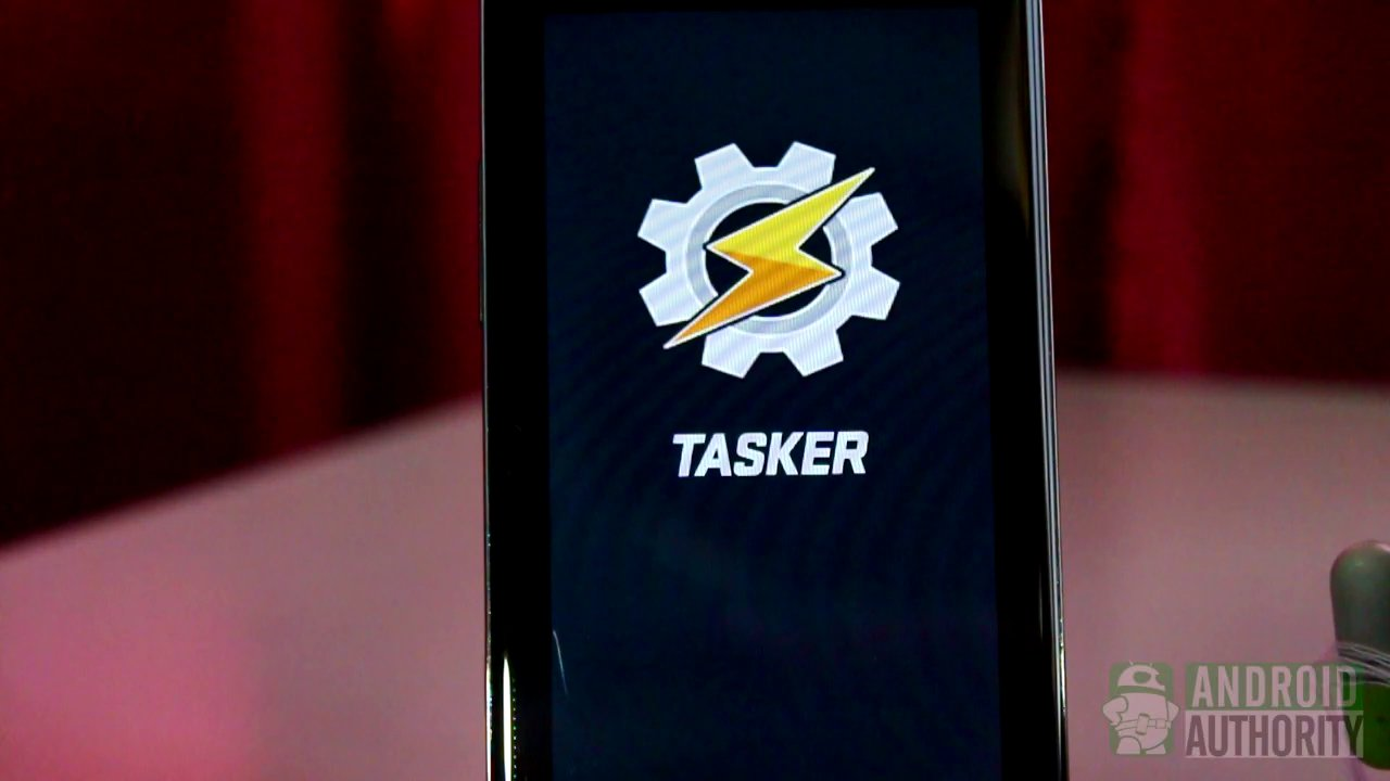 banner-how-to-use-tasker