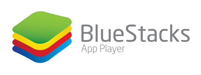 bluestacks-logo-645