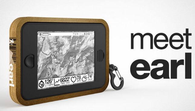 earl-rugged-tablet-1