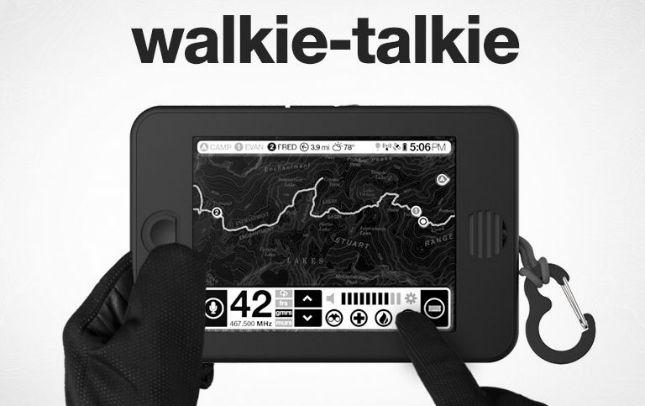 earl-rugged-tablet-3