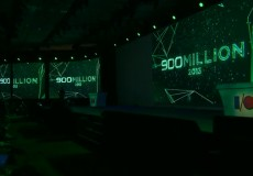 google-io-900-million-android-activations-1