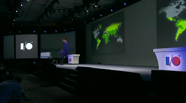 google-io-android-reach-1