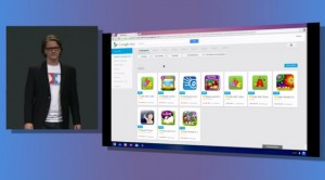 google-io-google-play-for-education-1