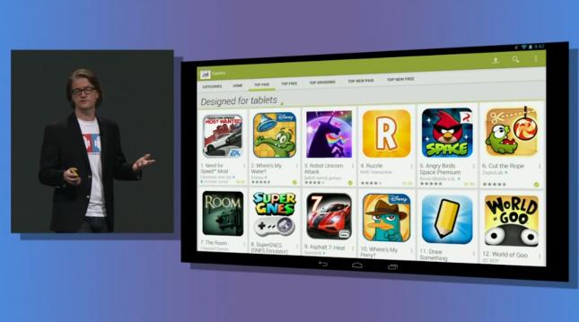 google-io-google-play-store-updates-3
