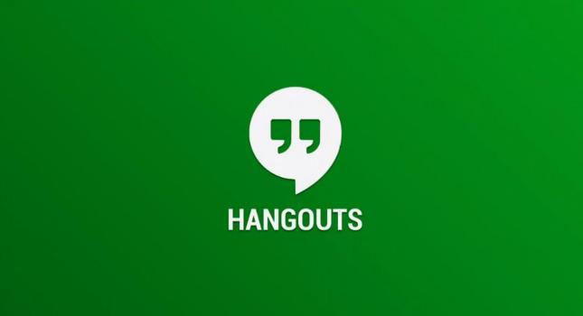 google-io-hangouts-1