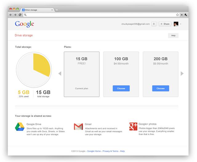 google-storage-gmail-drive-google+-1