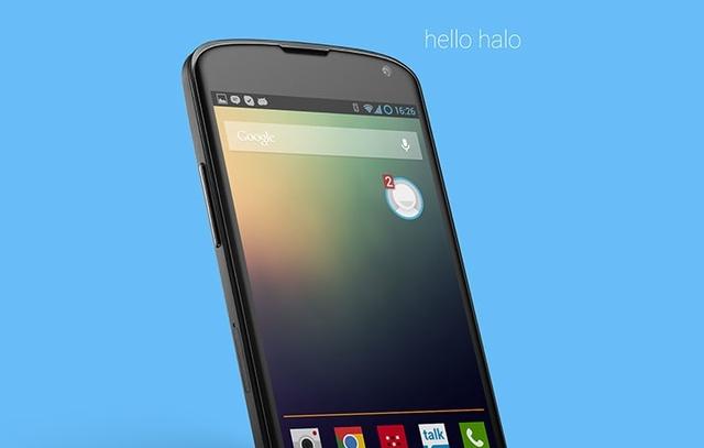 halo-paranoid-android_large_verge_medium