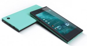 jolla-phone-header-1