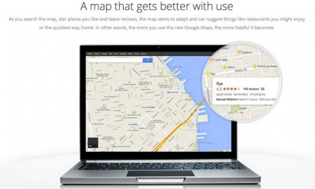 new-google-maps-8