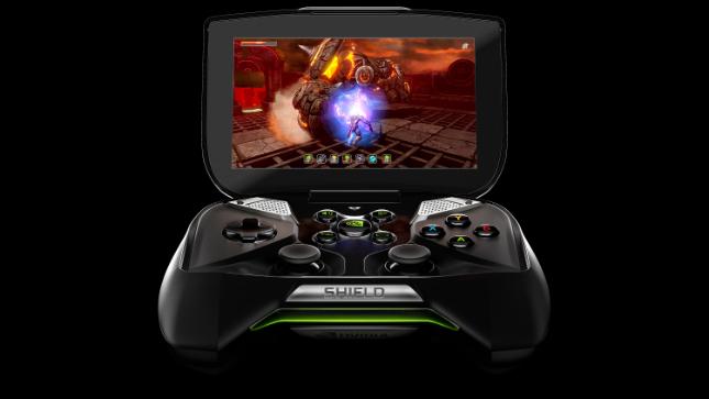 nvidia-shield-press-images-2