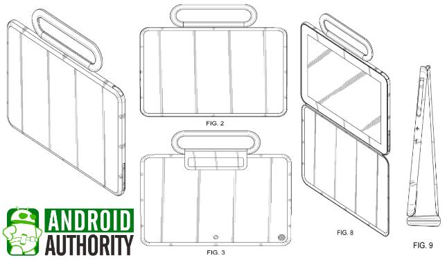 samsung-design-patent-D682,264-1