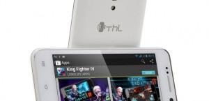 thl-w100-promo-image