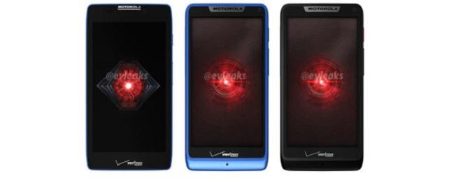 verizon-motorola-razr-hd-blue