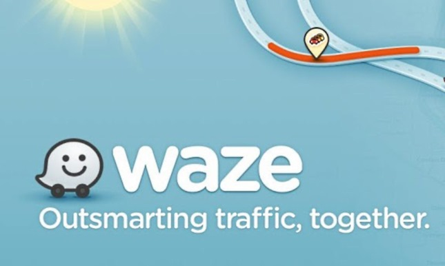Google still in the race to buy Waze, Facebook backs off