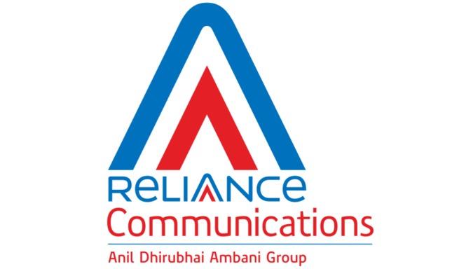 wnri - reliance communication tariff
