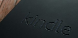 Amazon Kindle logo fire 1 1600
