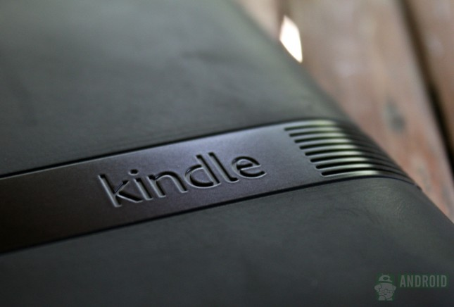 Amazon Kindle logo fire 5 1600