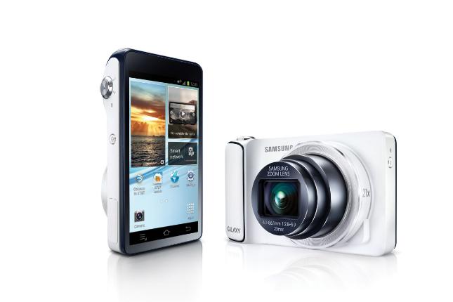 Galaxy-camera-profile-1