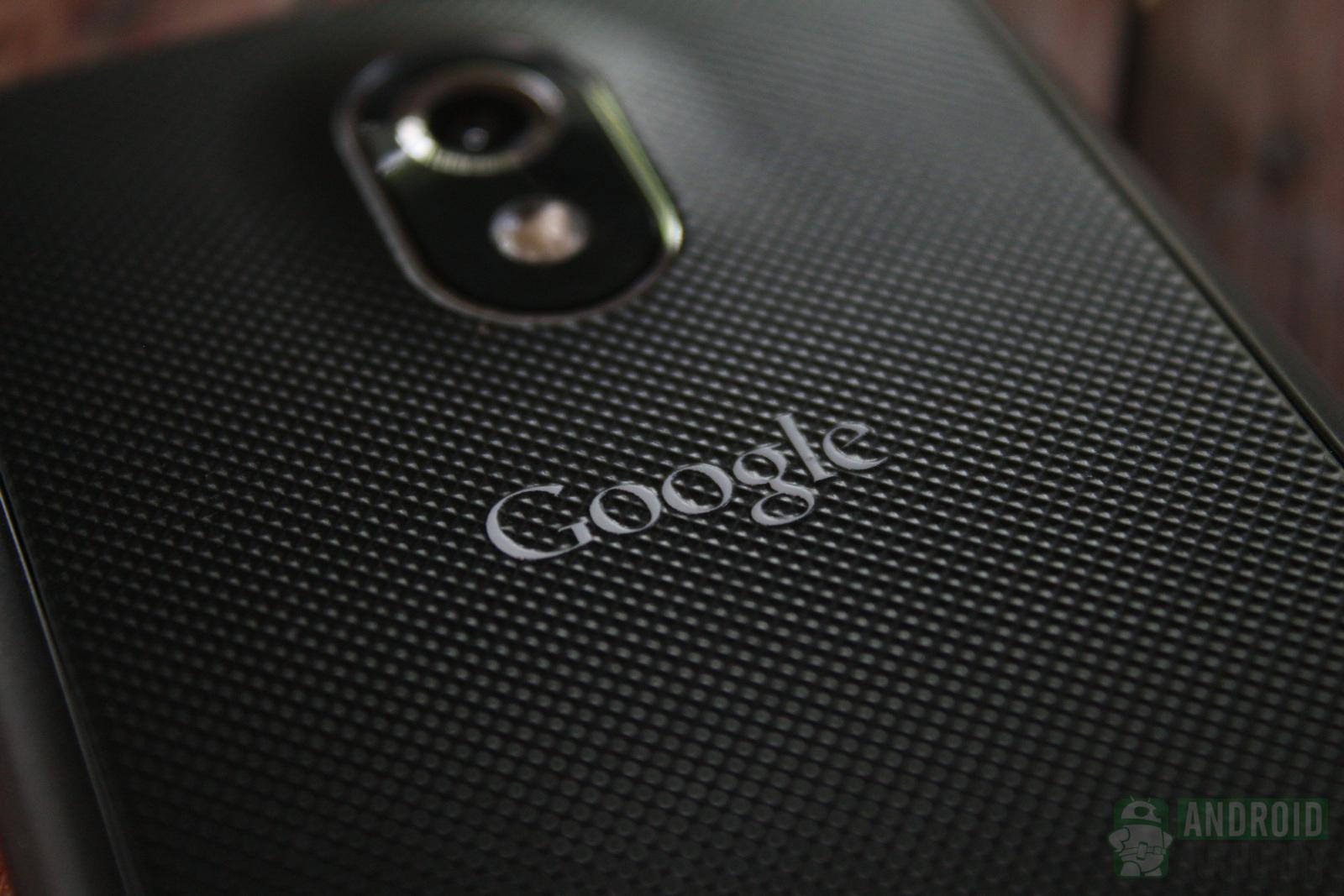 Google Galaxy Nexus Logo aa 2 1600