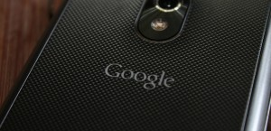 Google Galaxy Nexus Logo aa 3 1600