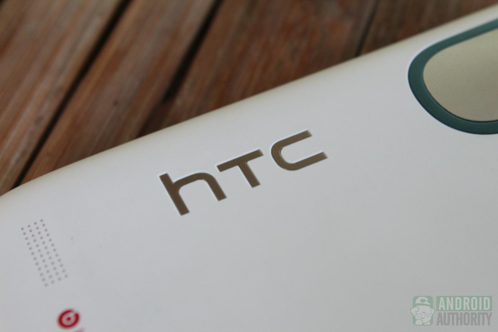 HTC Desire X logo aa 2 1600