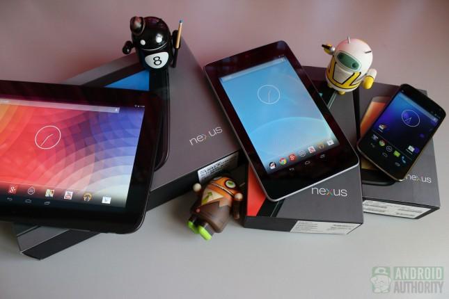Nexus 7 (2012)