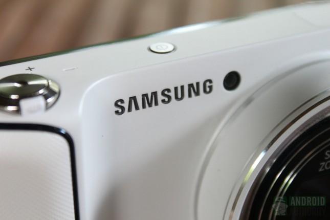 Samsung Galaxy Camera Logo aa 3 1600
