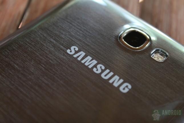 Samsung Logo aa 5 1600