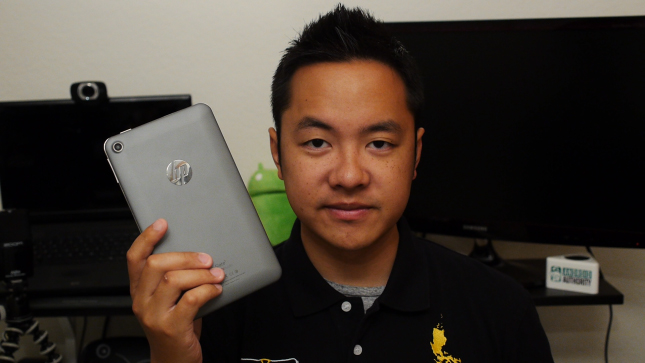 hp slate 7 aa featured