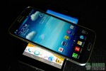 huawei-ascend-mate-vs-samsung-galaxy-mega-6.3-aa-stacked-2