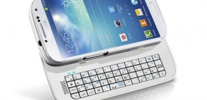 samsung galaxy s4 bluetooth keyboard