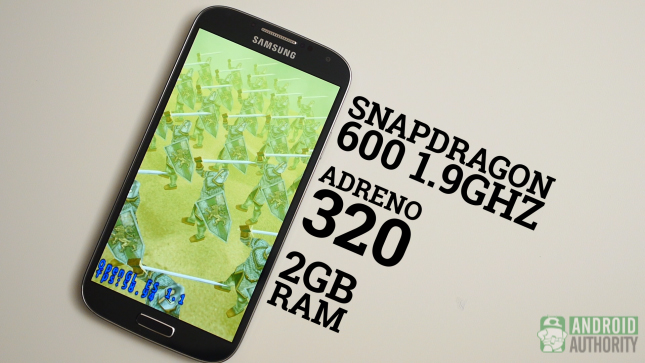 samsung galaxy s4 vs nokia lumia 928 aa s4 benchmark