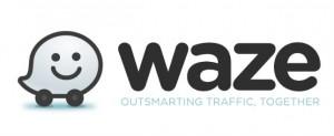 Google purchasing Waze