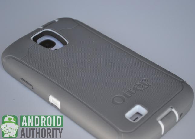 hot sale online fdf89 26c40 Best Samsung Galaxy S4 Cases