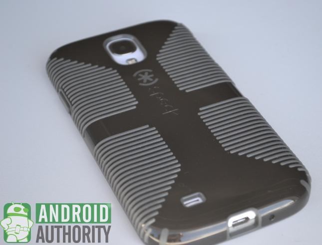 hot sale online 26678 73ab9 Best Samsung Galaxy S4 Cases