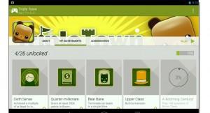 Google Play Games App (3)