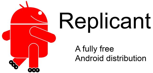 Replicant_logo