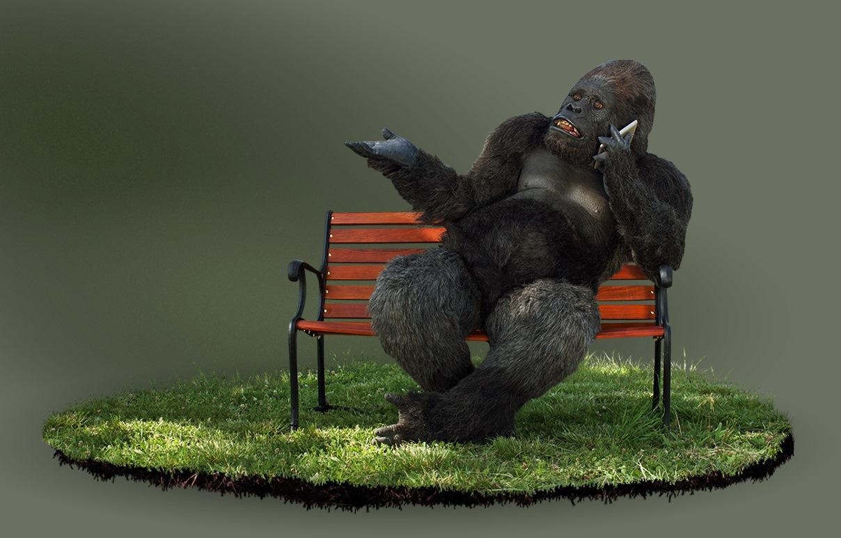 asus fonepad gorilla