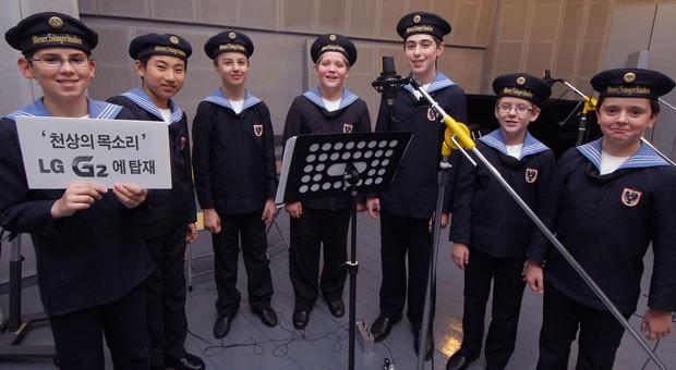 lg-g2-vienna-boys-choir