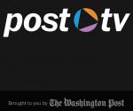Washington Post TV