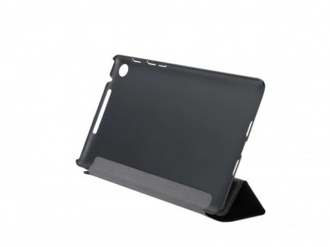 premium case for Nexus 7 (2013)