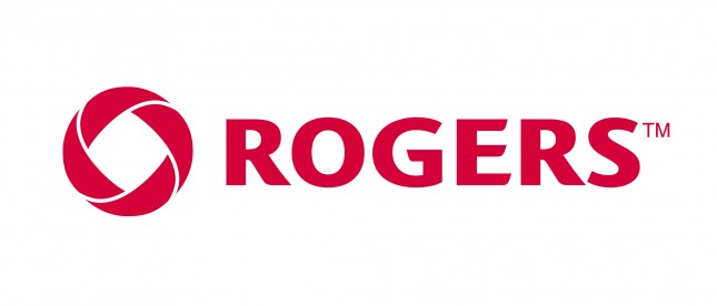Rogers exclusive X Phone
