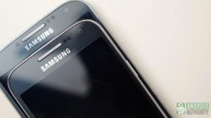 samsung galaxy s4 mini aa hardware sensors