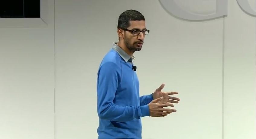 sundar pichai google android event (4)