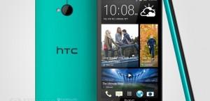HTC-One-blue-mockup