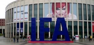 ifa berlin logo