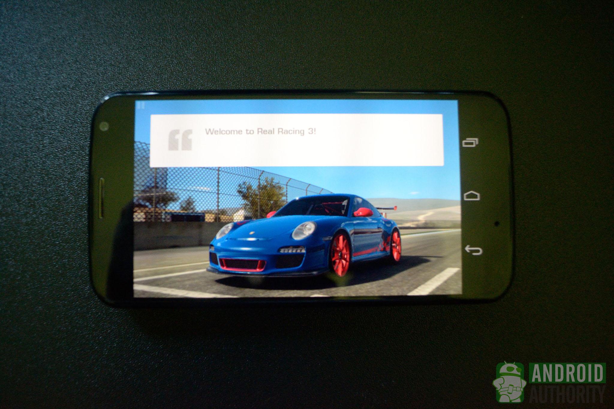 moto-x-aa-review-real-racing-3
