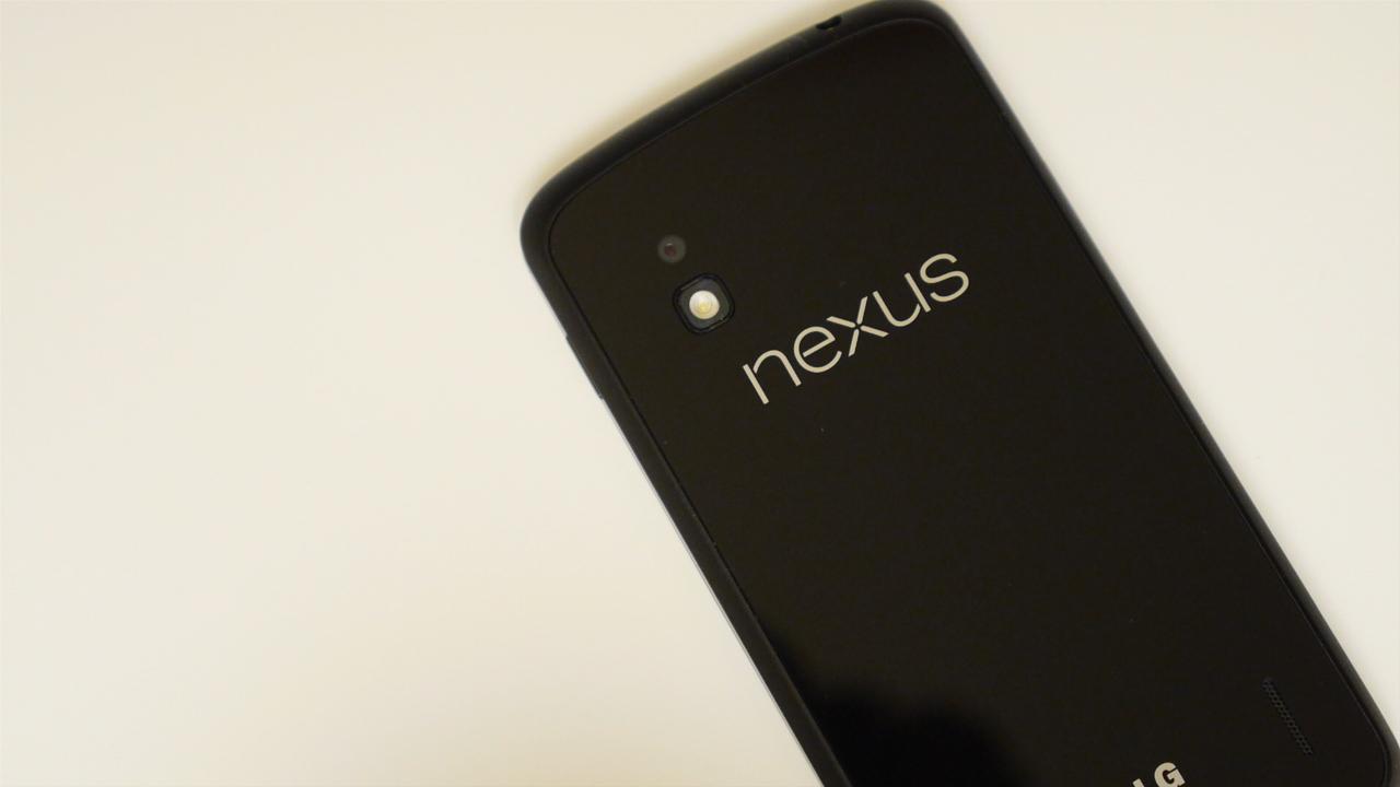 moto x vs nexus 4 aa design n4 back