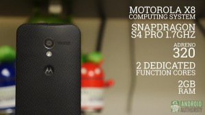 moto x vs nexus 4 aa performance x specs